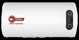 HANDAL_WATER_HEATER_-_ELTERA_30GC-dealerhandal.com