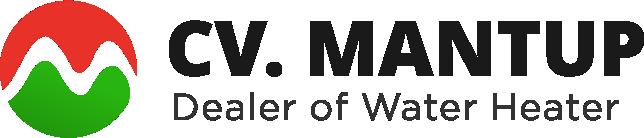 Authorized Dealer Handal Water Heater