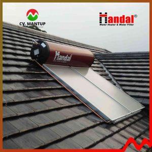 pemasangan handal solar water heater dealer handal 2
