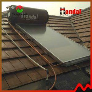 pemasangan handal solar water heater dealer handal 4
