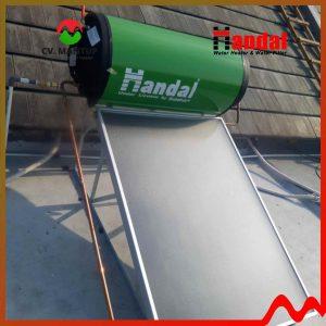 pemasangan handal solar water heater dealer handal 5