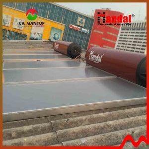 pemasangan handal solar water heater dealer handal 6