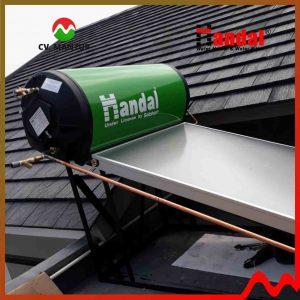 pemasangan handal water heater dealer handal 1